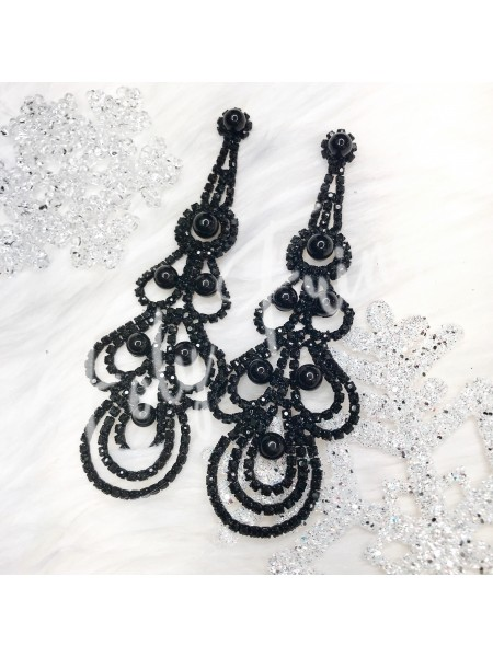 *** BO MAGIE NOIRE CHRISTMAS COLLECTION ***