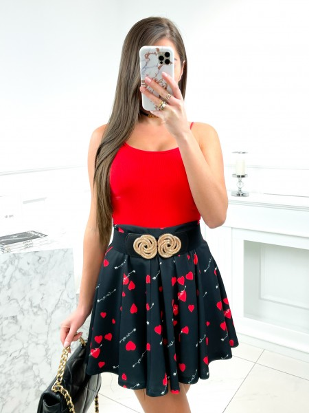 VALENTINE'S COLLECTION TOP...