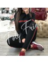 ****ENSEMBLE JOGGING FASHIONISTA ****