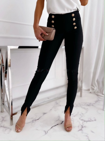 JEANS SPRING COLLECTION &...