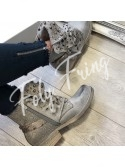 ****BOOTS FASHIONISTA COLLECTION****