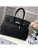 ***SAC HERMA 100% CUIR DELUXE COLLECTION ***