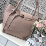 ***SAC CELINA JUMBO 100% CUIR DELUXE COLLECTION ***