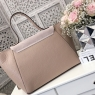 ***SAC CELINA 100% CUIR DELUXE COLLECTION ***