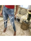 *** JEANS TAGS PREMIUM COLLECTION ***