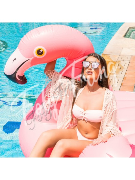 ****BIKINI SUMMER COLLECTION 2018 MARINA BAY PINK ****