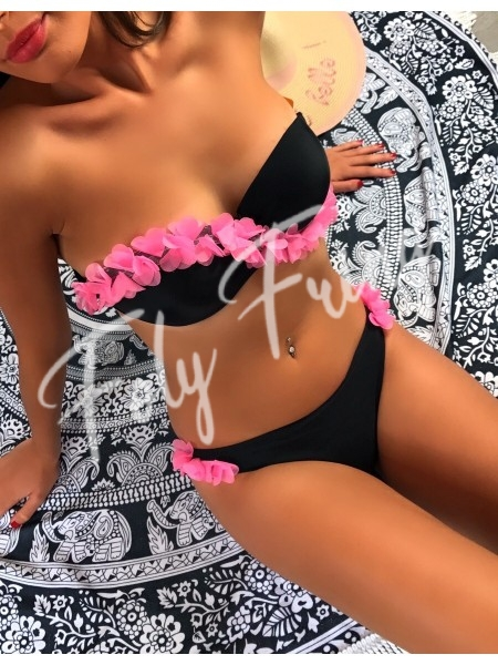 ****BIKINI EDITION LIMITEE SUMMER 2017 MILLA EXCLUSIVE ****