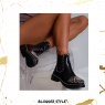 *** BOOTS MUST HAVE FASHIONISTA***