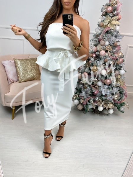 COLLECTION LIMITEE ROBE...