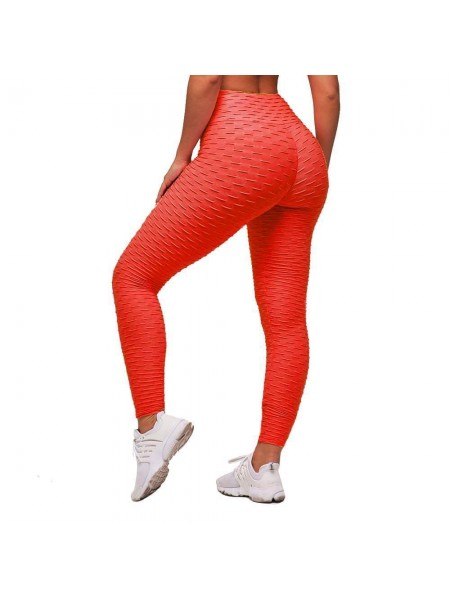 LEGGINGS ANTI CELLULITE...