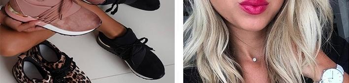 Chaussures et Accessoires